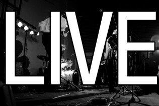 Live // Tour